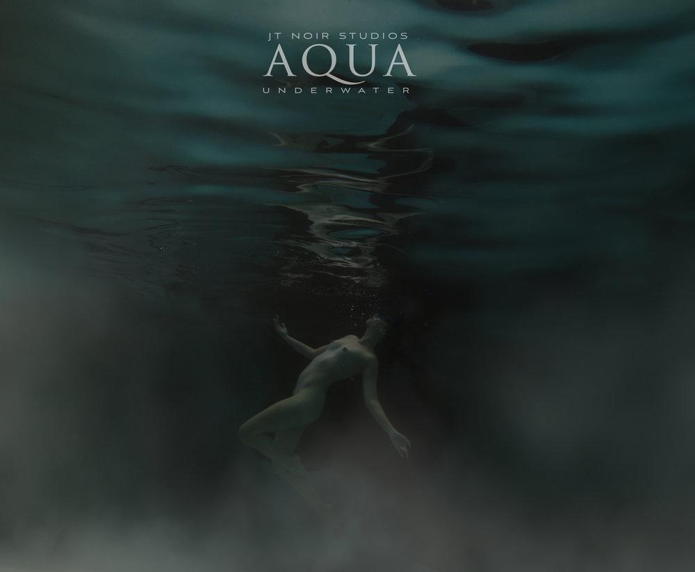 JTAqua_Underwater_Nude-2.jpg