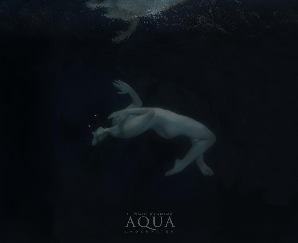 JTAqua_Underwater_Nude-3.jpg