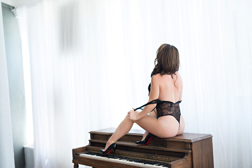 JTNoirStudios_Samantha-29.jpg