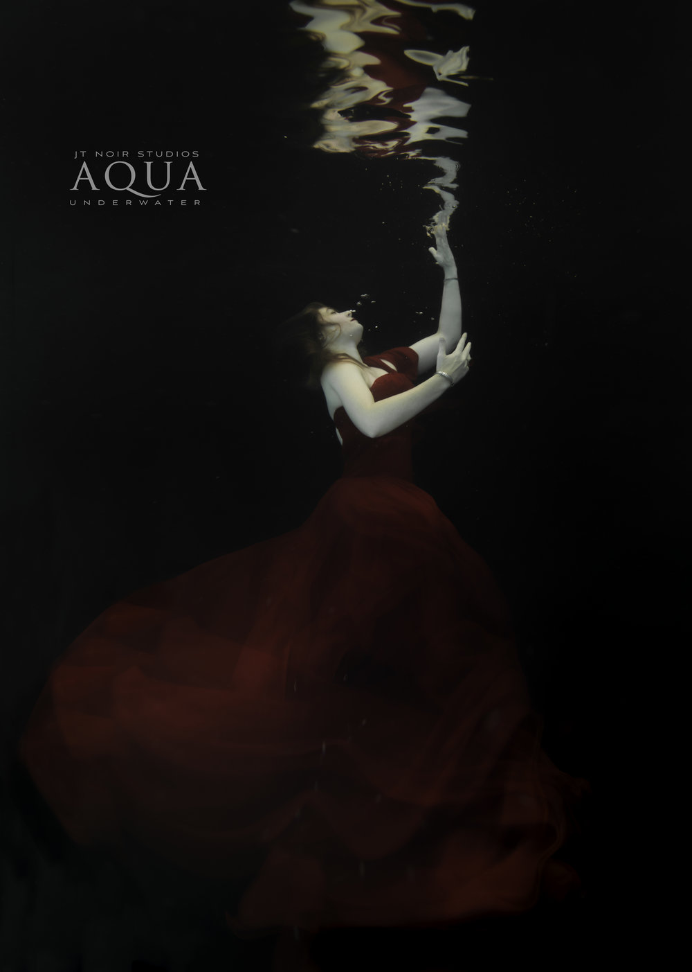 JTAqua_underwater_reddress.jpg
