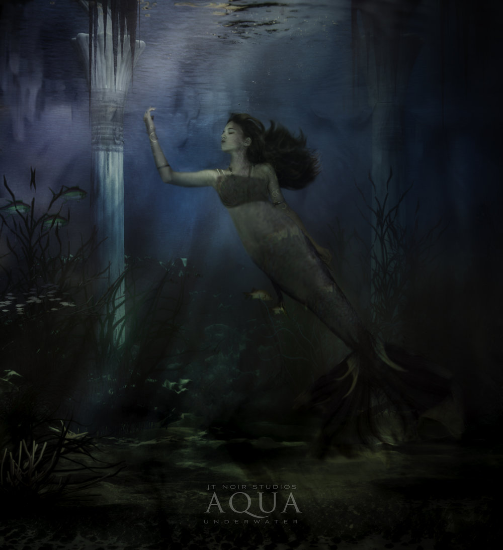 JTAqua_UNderwater_Mermaid_Dark.jpg