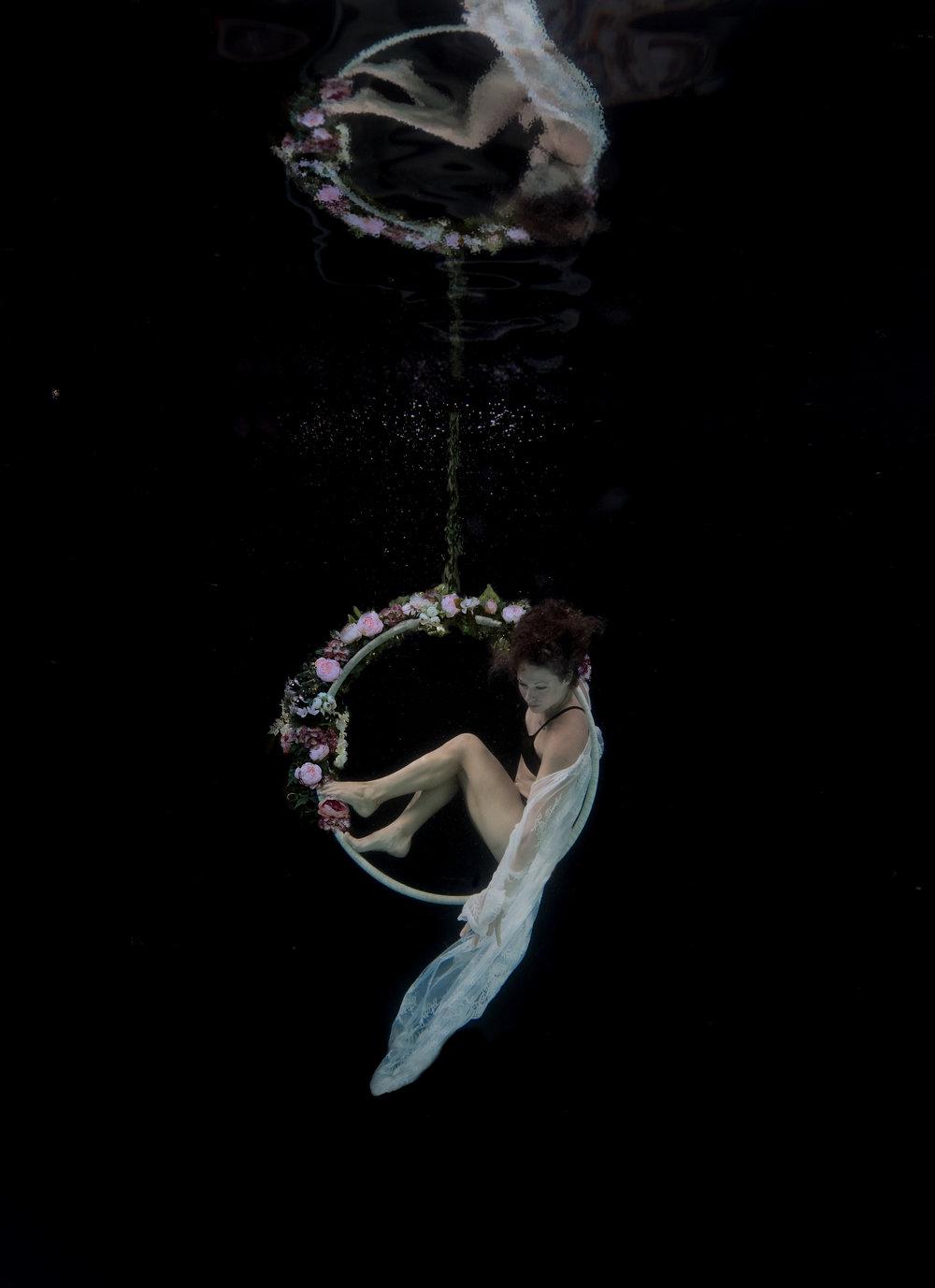 JTAqua_underwater_Lyra_RRudd-15.jpg
