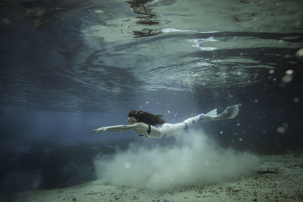 JTAqua_Underwater_SilverGlen_Mermaid2016.jpg