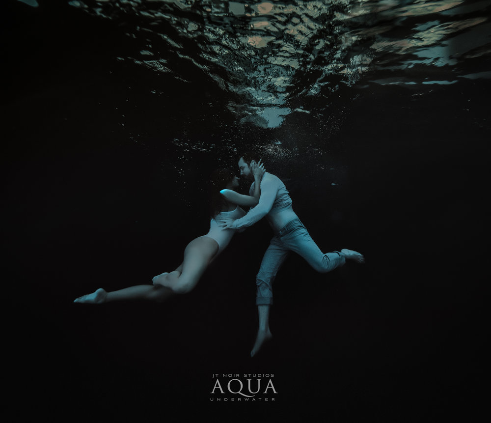JTAqua_Underwater_Jeremey_Dakota-1.jpg