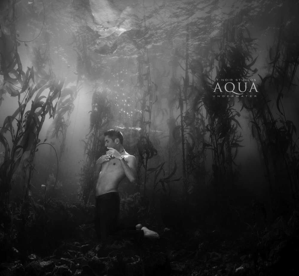 JTAqua_Underwater_PaulBlackandWhite.jpg