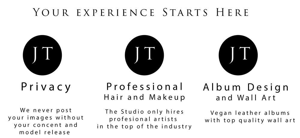JTNoirStudios_Experience_website.jpg