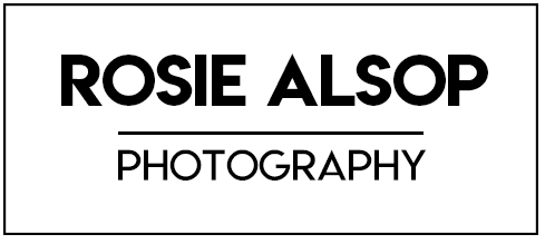 Rosie Alsop Photography