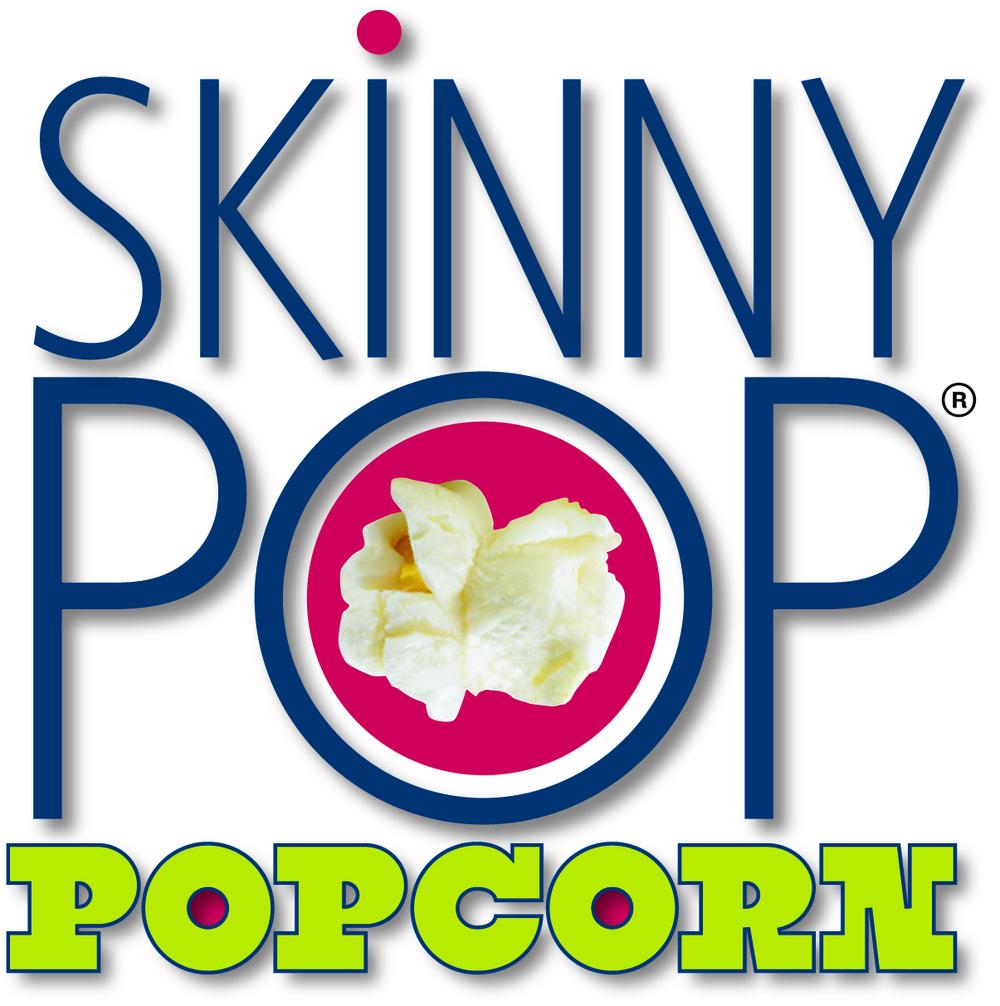 skinny-pop-logo-copy.jpg