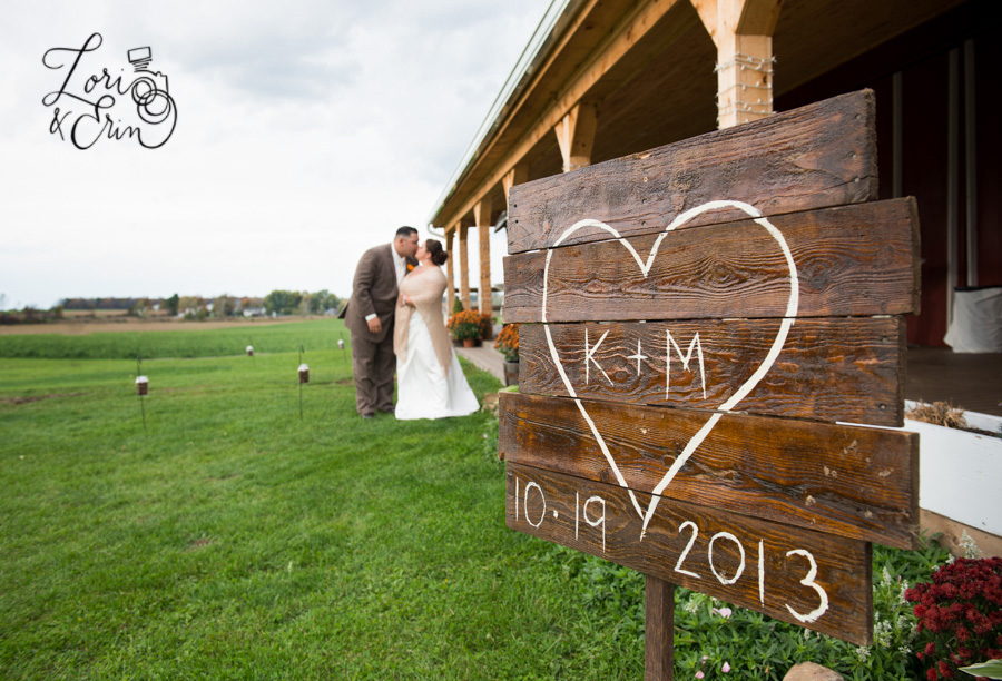 venues wedding rochester ny barns weddings wingate photography pin regency barn pinterest and