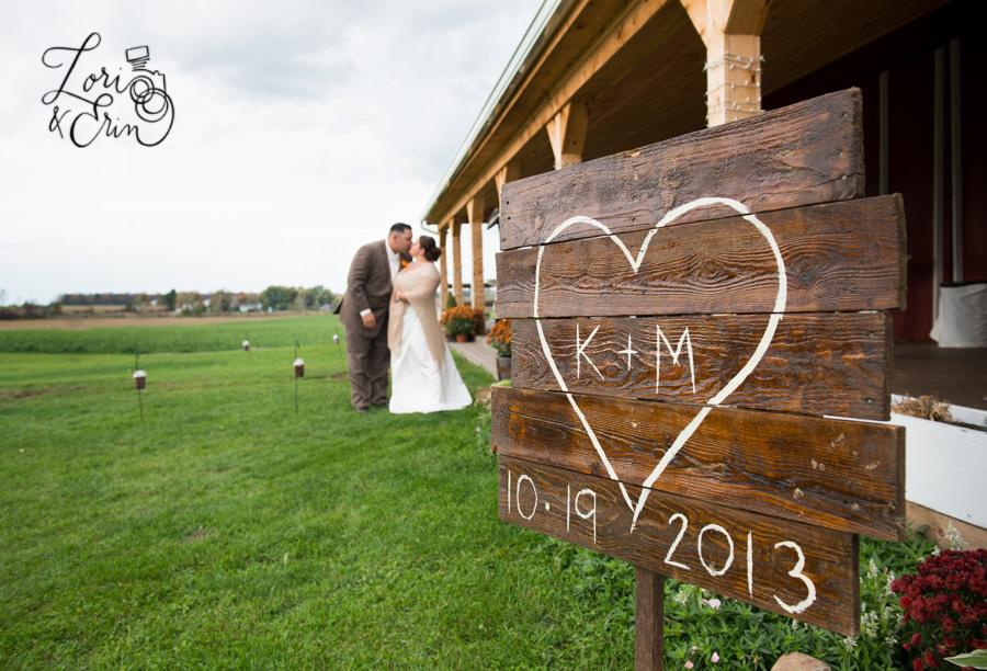 rochester x of rustic ny albany barns barn photo wedding buffalo venues