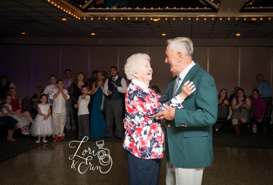 The anniversary dance rochester ny wedding photographers u lori