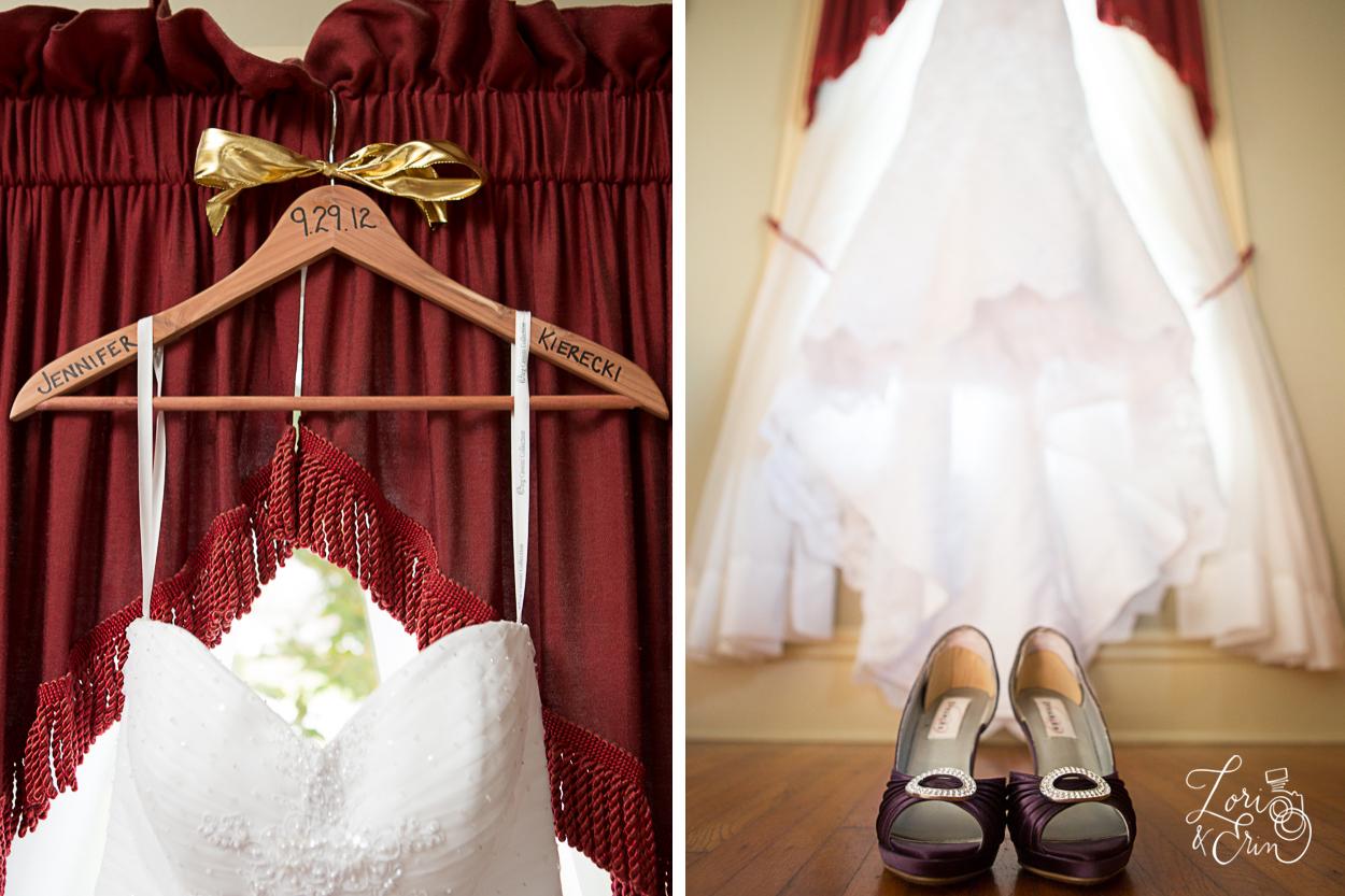 Hilton, NY Wedding Photography, Rochester NY Wedding Photography