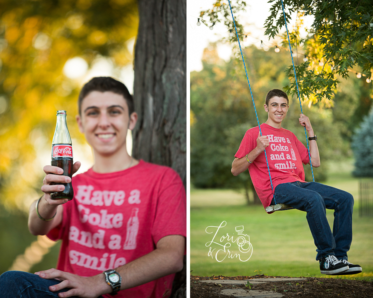 Victor High School Senior Pictures, Fairport NY Senior Pictures