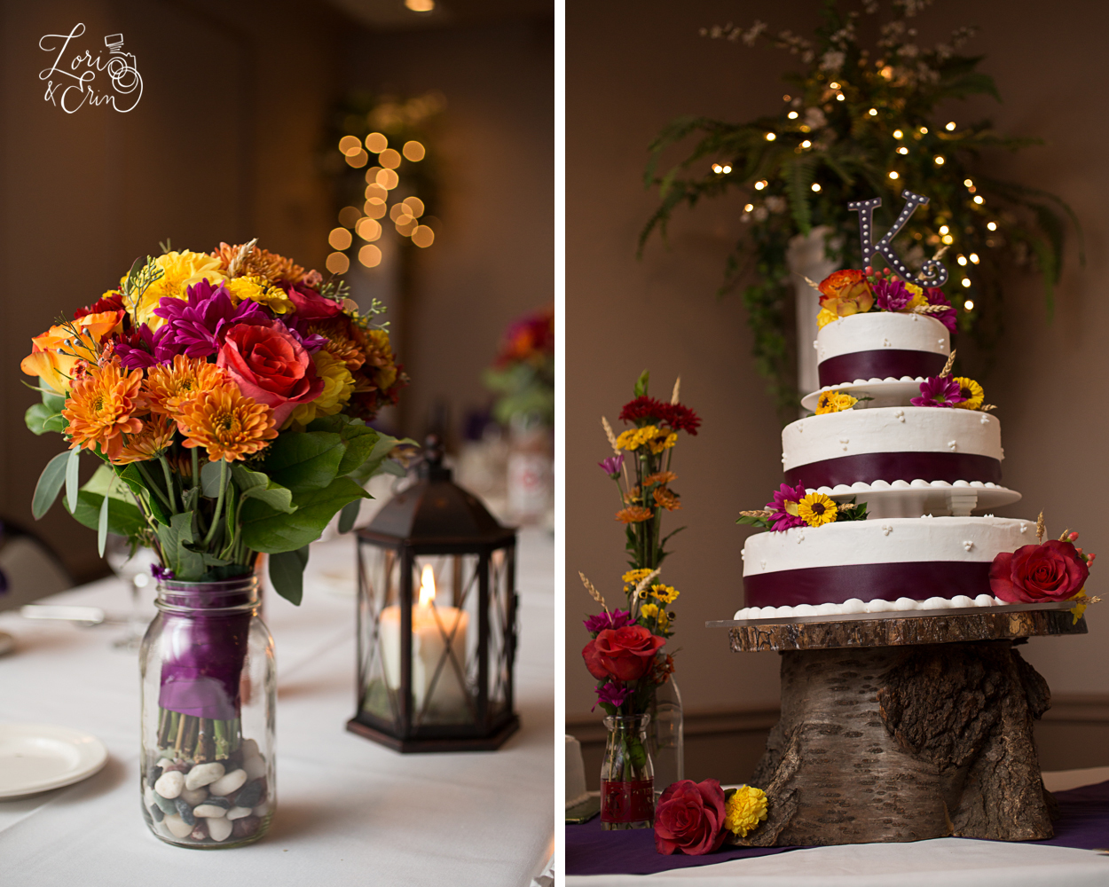 Whittier Party House, Rochester NY Wedding Photography