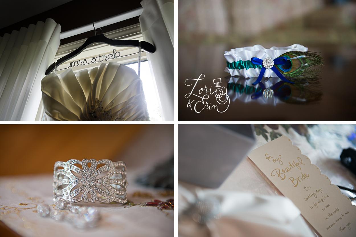 Rochester NY Wedding Photography