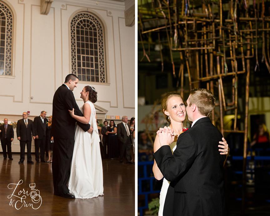 Harro East Weddings, Village Gate Weddings