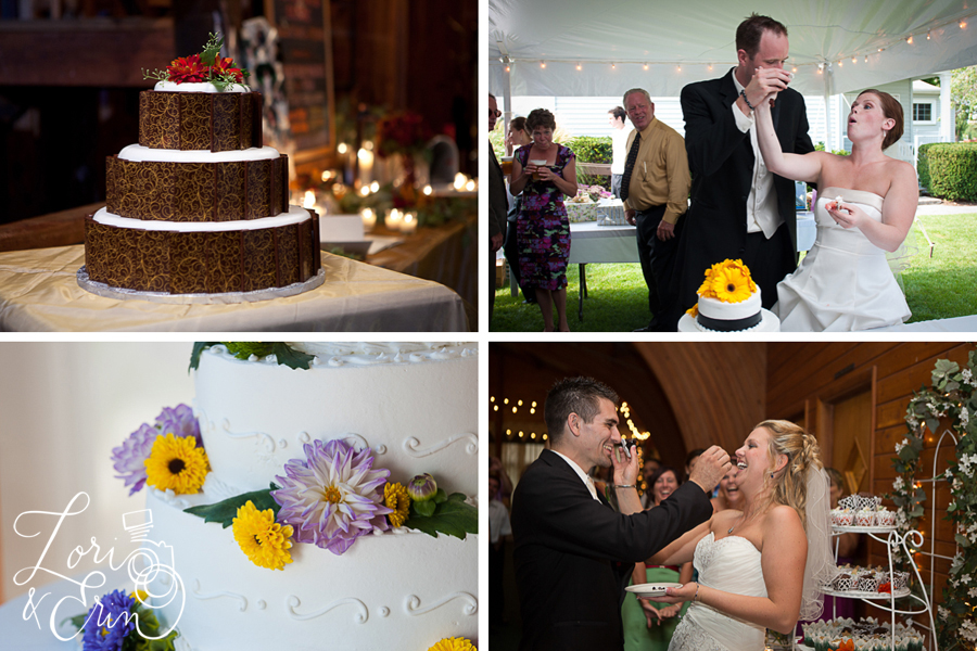 Hickory Ridge Wedding Photography, Rabbit Room Wedding Photography