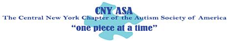 cny-asa logo