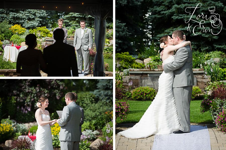 Ravenwood Country Club Wedding Photography, Victor NY Wedding Photography