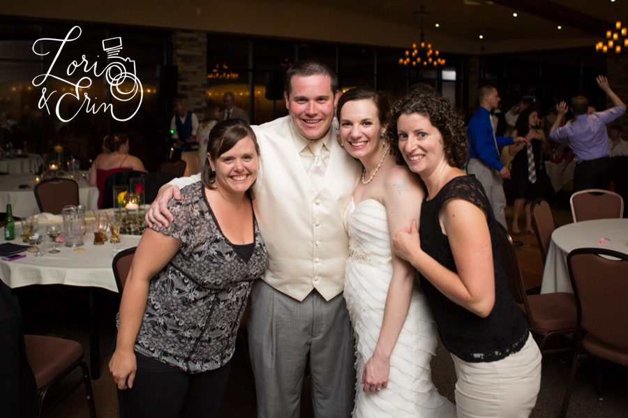 Lori & Erin Photography, Ravenwood Wedding Photography,  Victor NY Wedding Photography