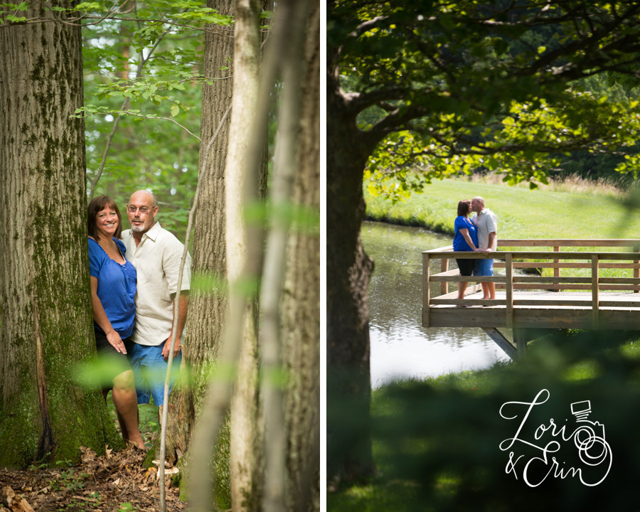 Ontario County Park, Engagement Session, Fingerlakes engagement session