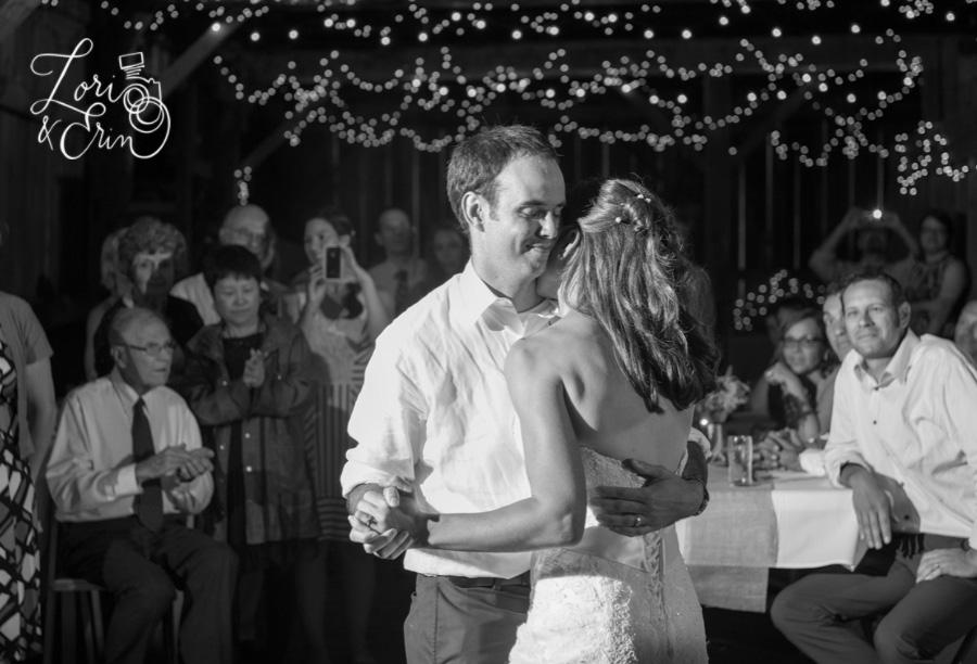 Toasts, Avon NY Wedding Photography, Barn Wedding Rochester NY, Kindred Ground Barn Avon NY Wedding, First Dance