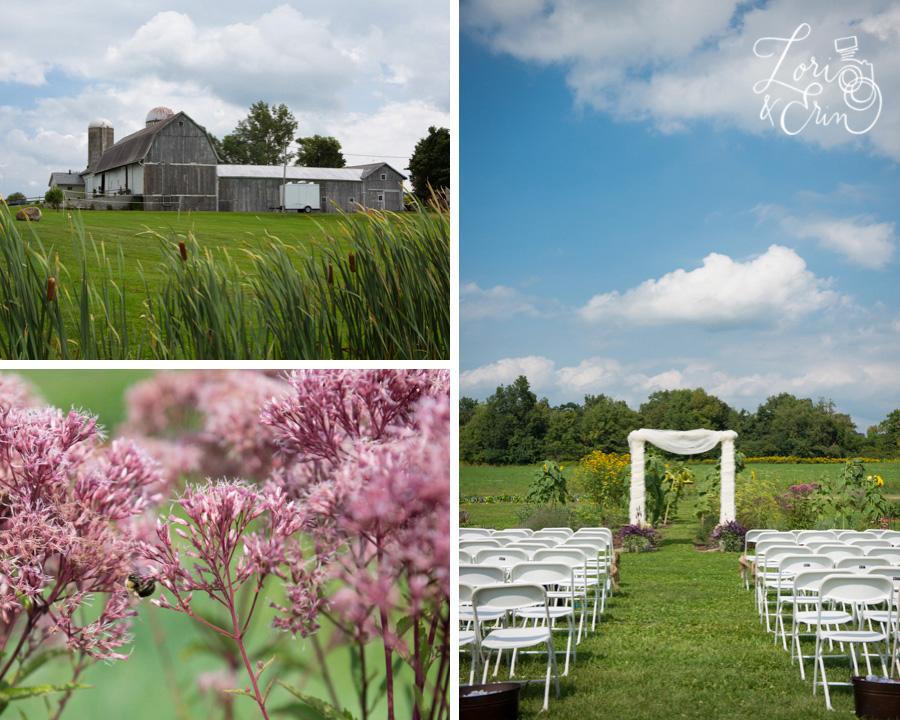Avon NY Wedding Photography, Barn Wedding, Kindred Ground Barn Avon NY Wedding