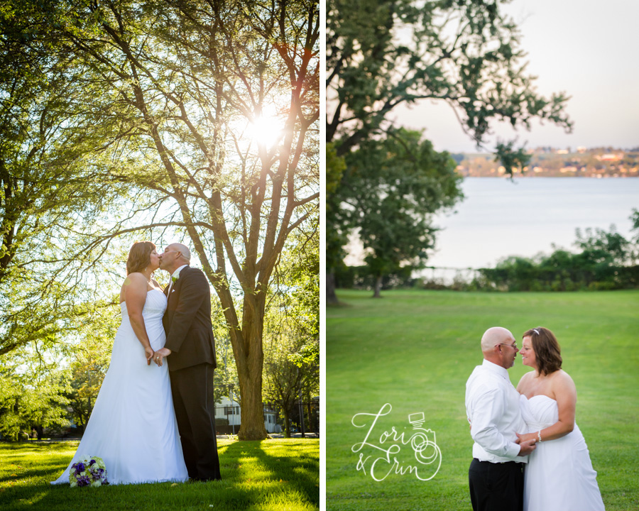 geneva ny wedding, finger lakes wedding photography, Seneca Lake
