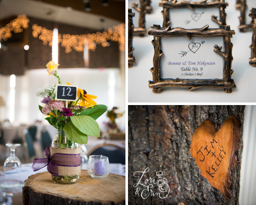 geneva ny wedding, finger lakes wedding photography, rustic wedding decor