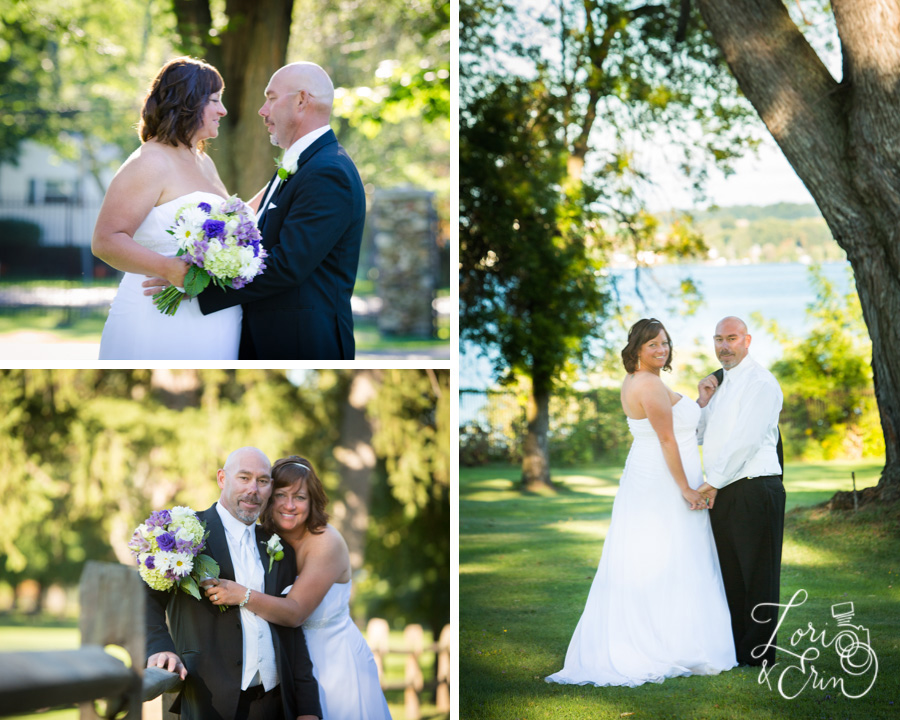 Finger Lakes Wedding Photography, Seneca Lake Wedding