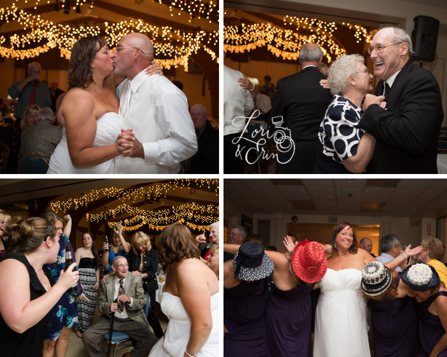 geneva ny wedding, finger lakes wedding photography