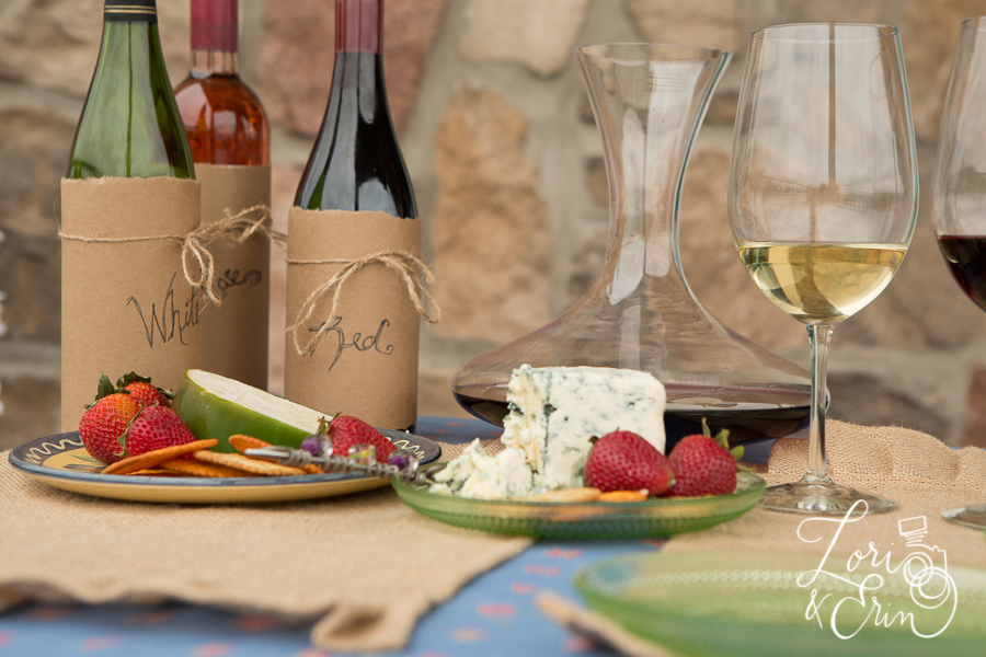 Ventosa Vineyards, Wine to Behold, Fingerlakes NY Photography