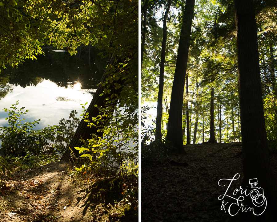 Durand Eastman Park Photography, Photo Hike