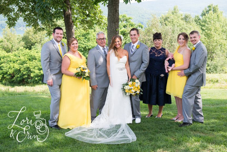 Rochester NY Wedding Photography, Fingerlakes Wedding Photographers