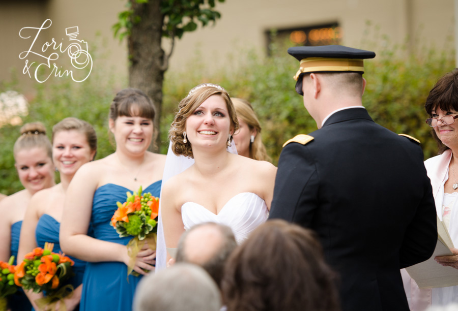 Burgandy Basin Wedding Photography, Pittsford NY Wedding Photography
