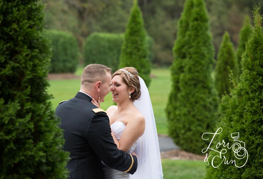 Burgandy Basin Wedding Photography, Pittsford NY Wedding Photography