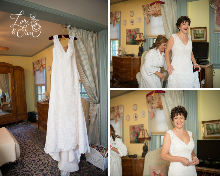 small weddings, rochester ny wedding photography
