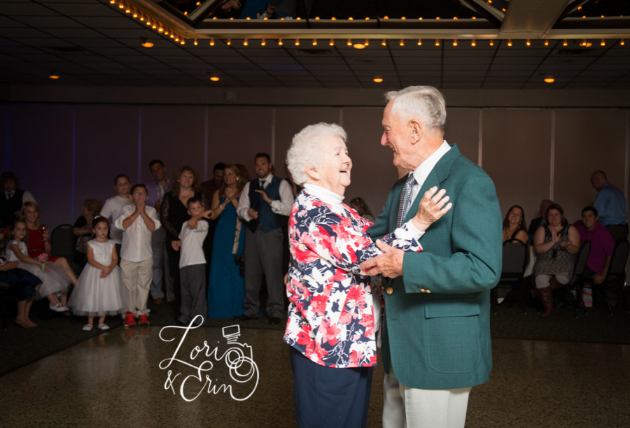 anniversary dance, rochester ny wedding photography