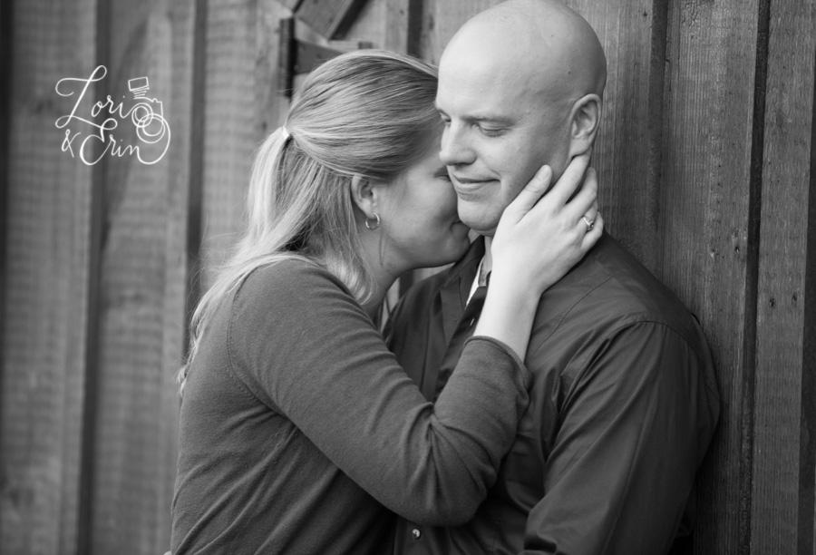 farm engagement session, waterloo ny, barn