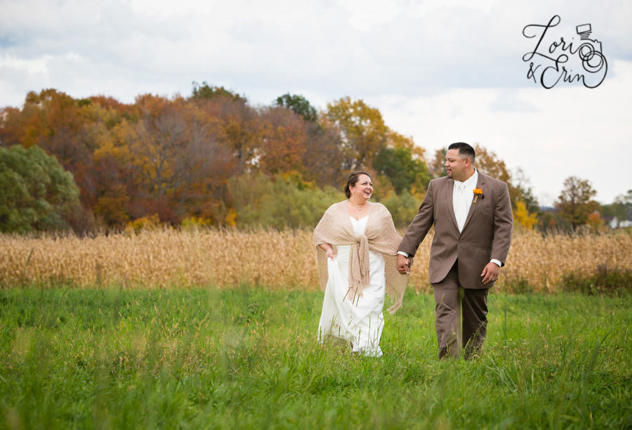 Wingate Barn Wedding Photography, Barn Wedding Rochester NY