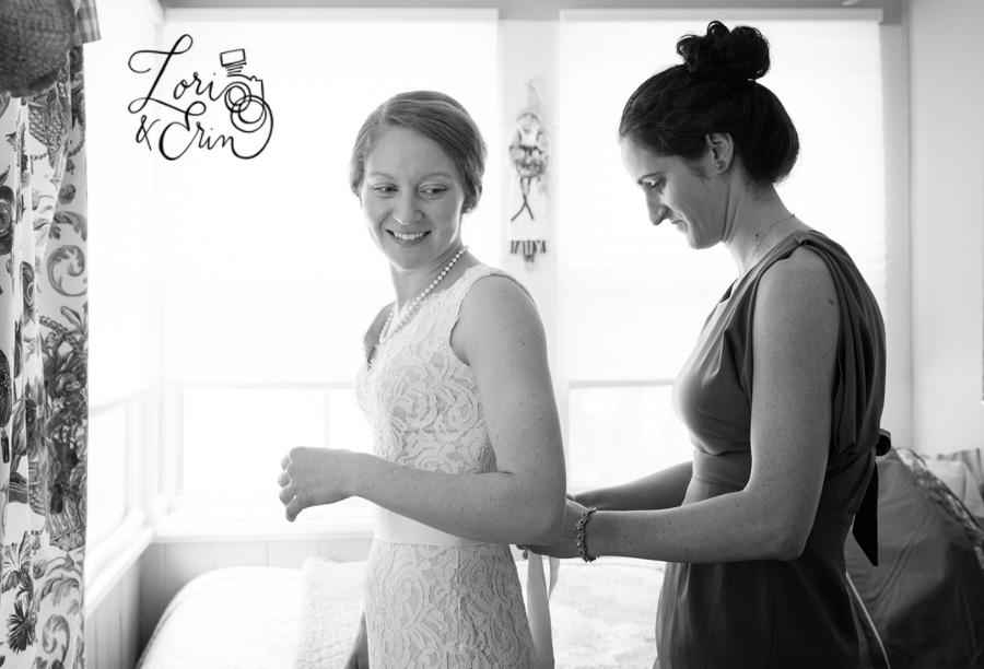 edward harris house wedding, rochester ny wedding photograph, , BHLDN wedding gown