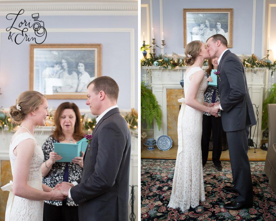 edward harris house wedding, rochester ny wedding photographers