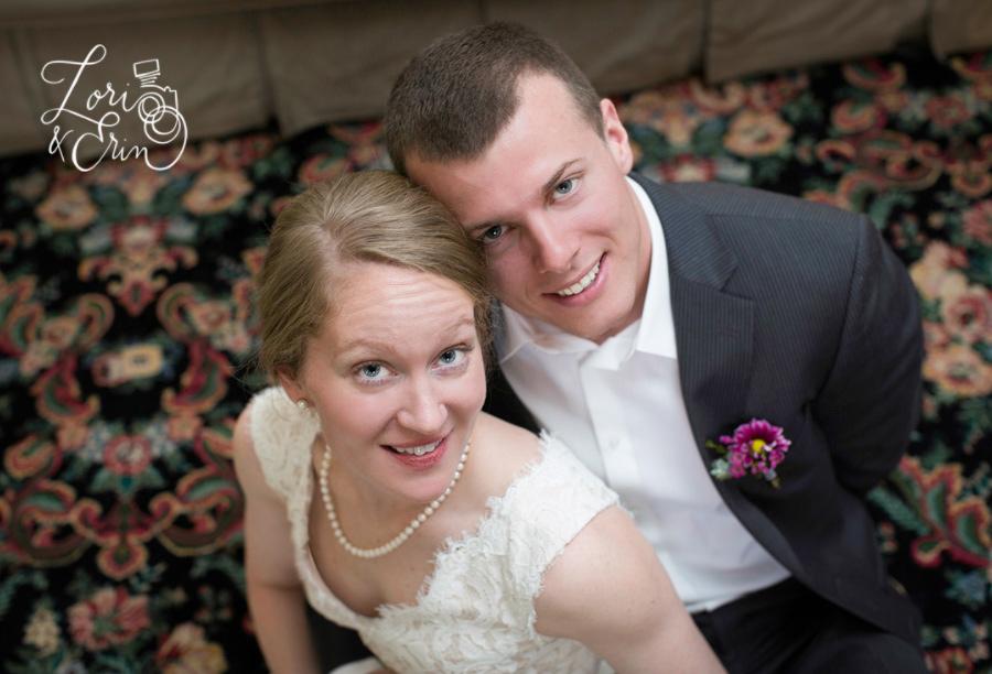 edward harris house wedding, rochester ny wedding photography