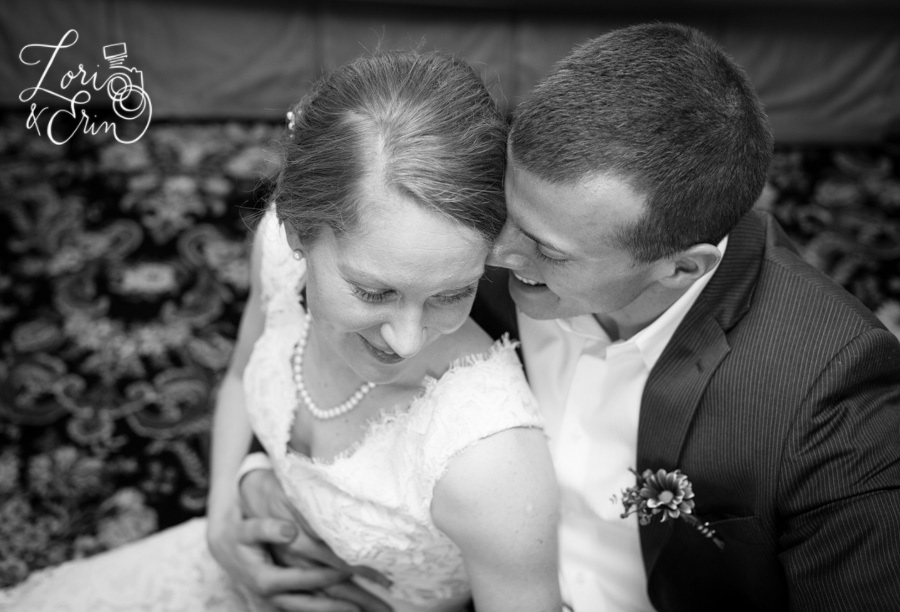 edward harris house wedding, rochester ny wedding photography