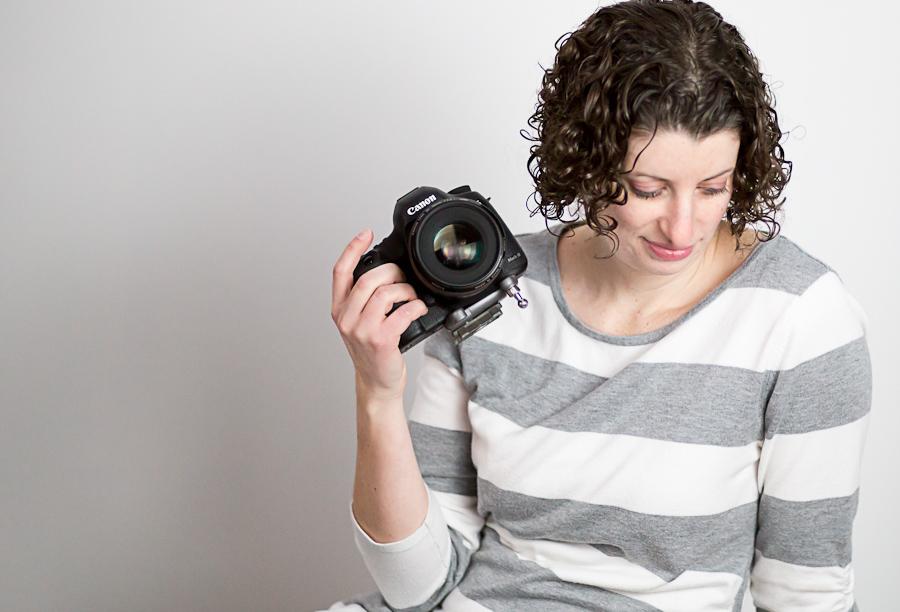 lori, rochester ny photographer