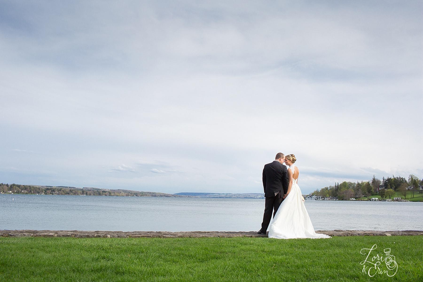 skaneateles wedding photography, skaneateles lake