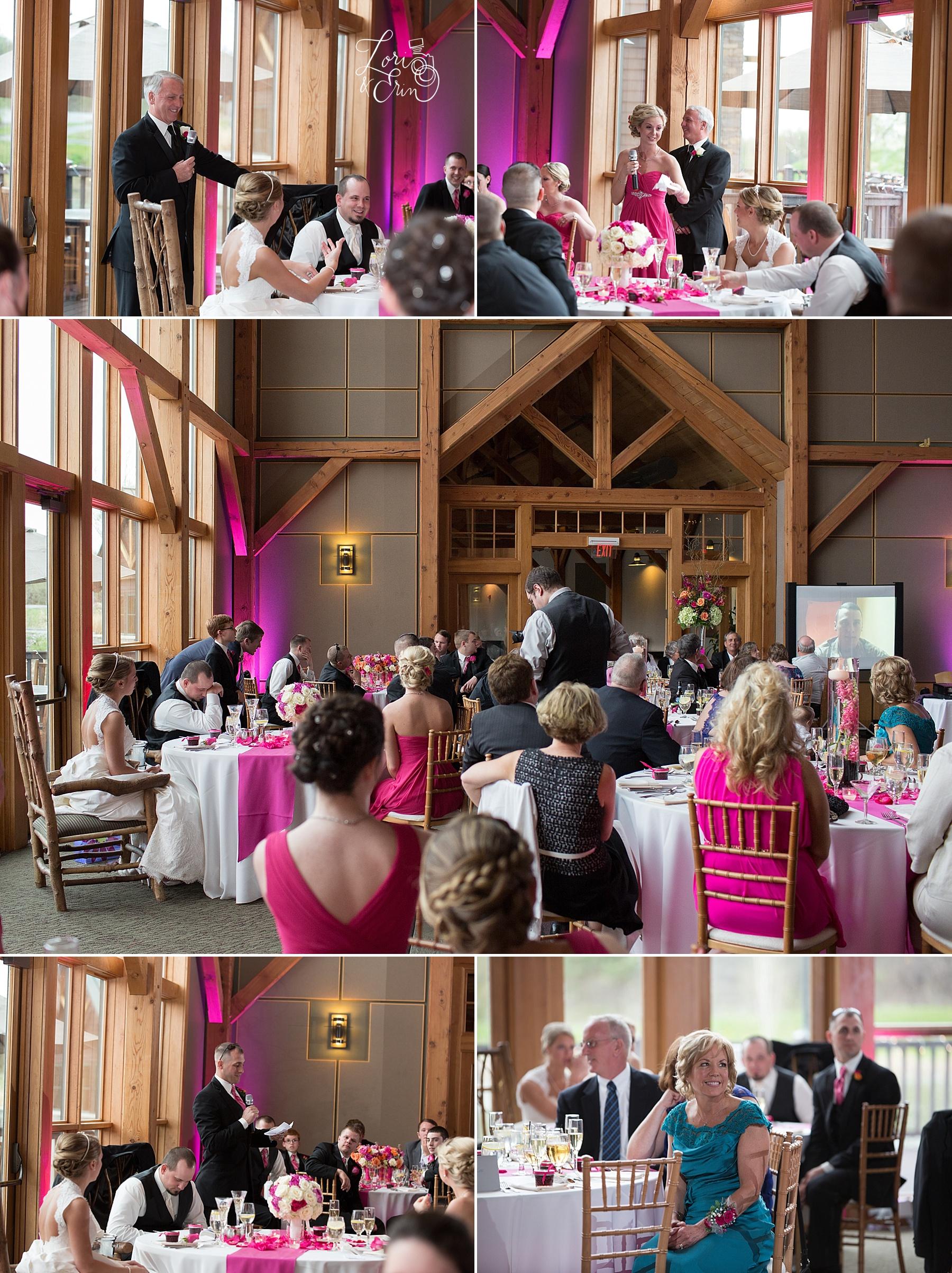 Welch Allyn Lodge Wedding Photography, Skaneateles Wedding Photographers