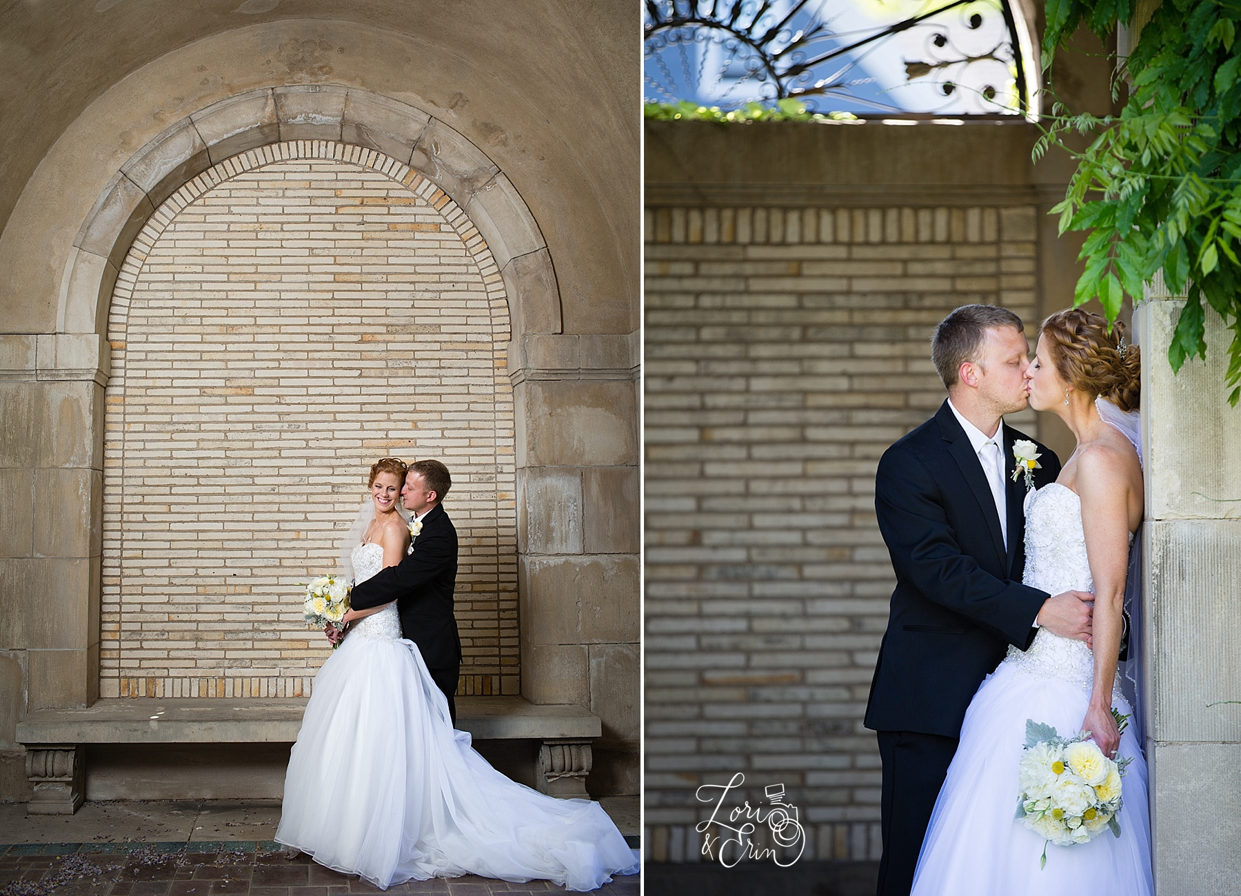 George Eastman House Wedding Photography, Rochester NY Wedding Photographers