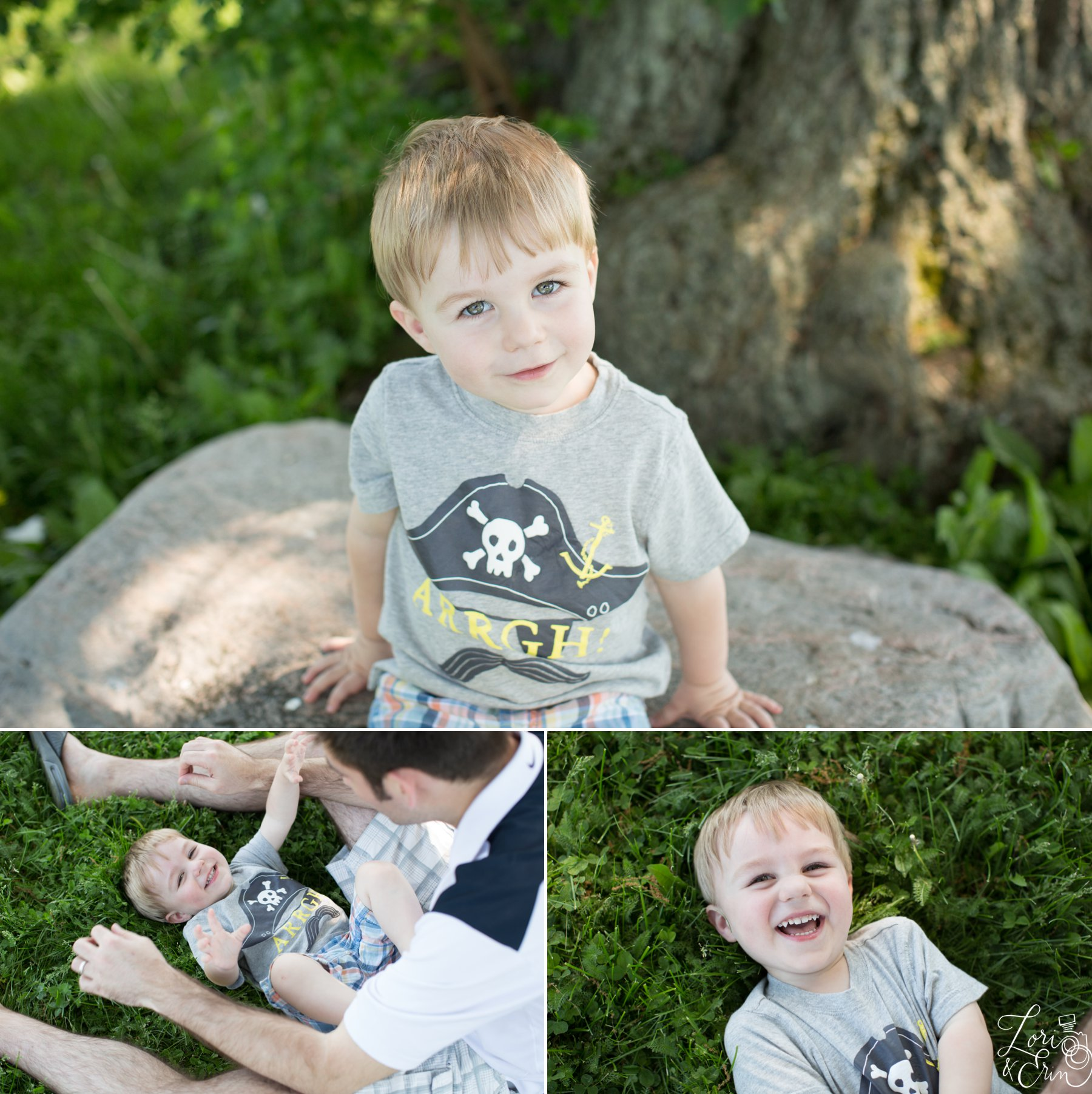 2 yr old boy portraits