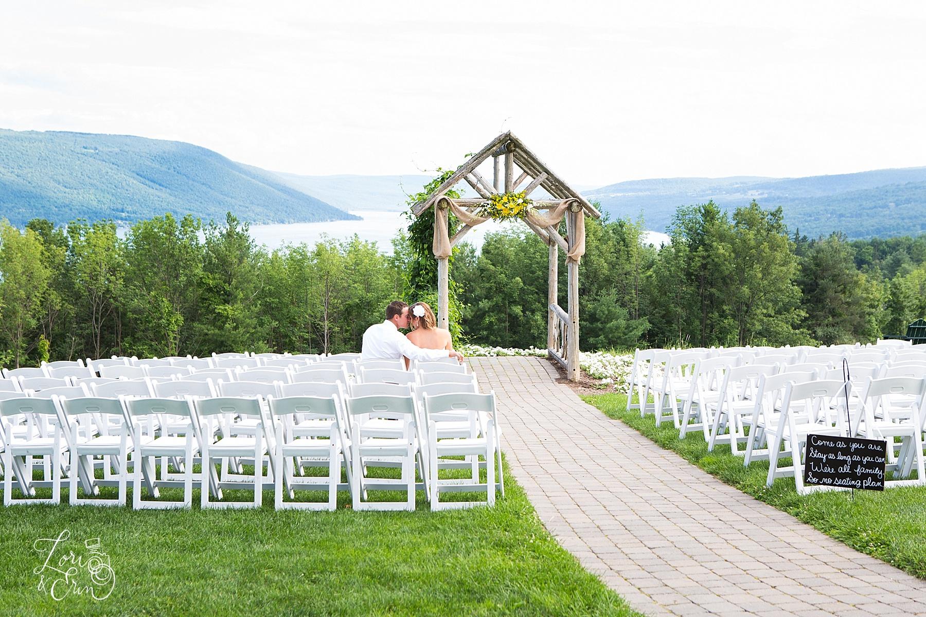 Bristol Harbour Wedding Photography, Canandaigua NY Wedding Photographers